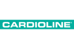 Cardioline