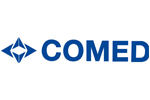 Comed