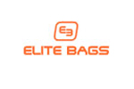 Elite Bags