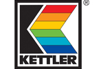 Kettler