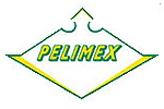 Pelimex