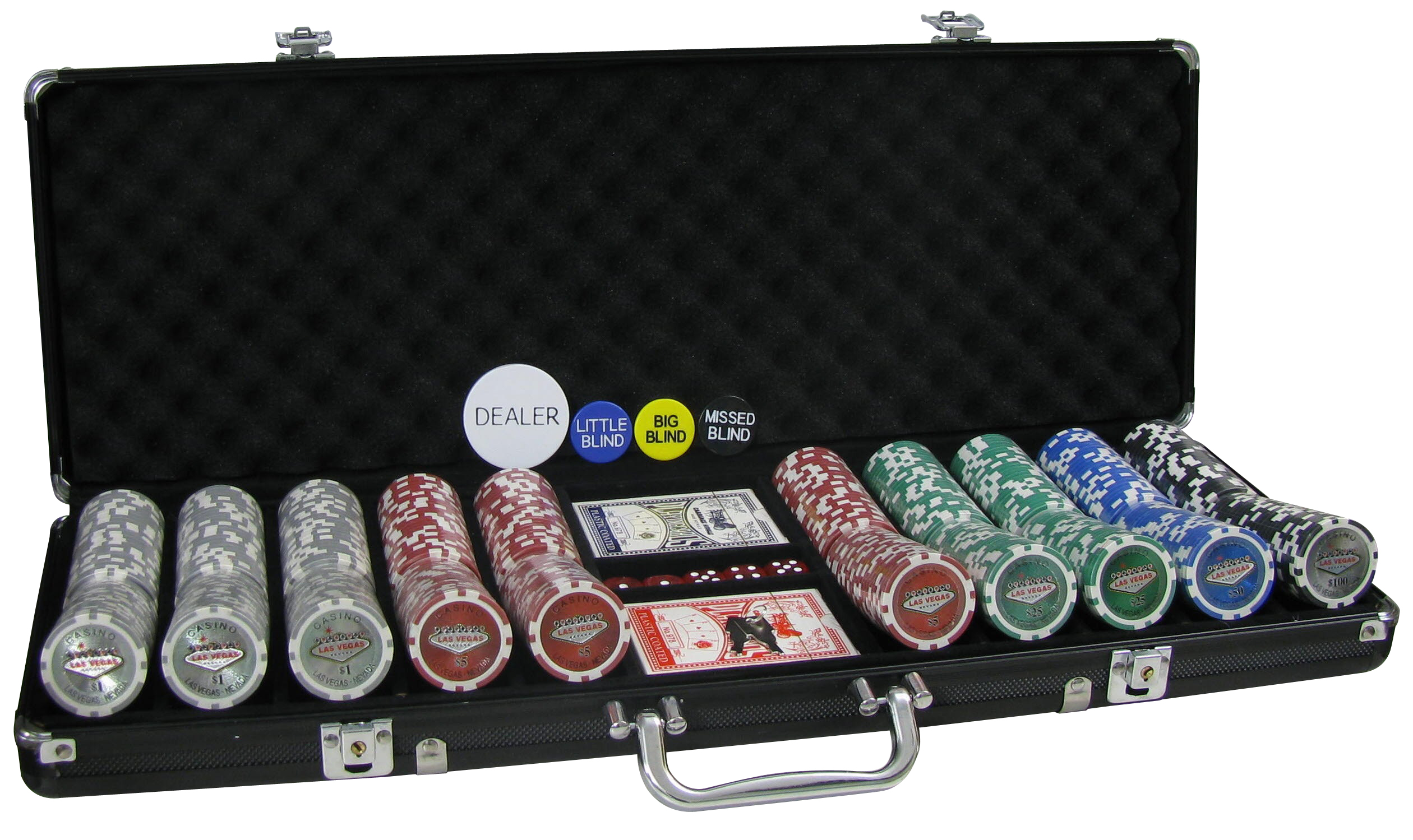 Las vegas poker chips for sale uk