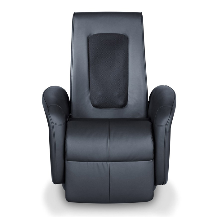 fauteuil de massage shiatsu beurer mc 3000 hct home 749 90. Black Bedroom Furniture Sets. Home Design Ideas