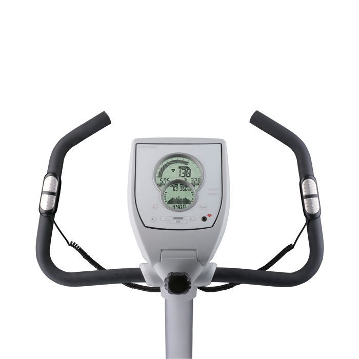 kettler golf p eco exercise bike for. Black Bedroom Furniture Sets. Home Design Ideas